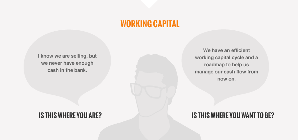 working_capital